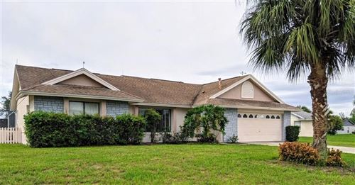Photo of 7770 INDIAN RIDGE TRAIL N, KISSIMMEE, FL 34747 (MLS # O5868222)
