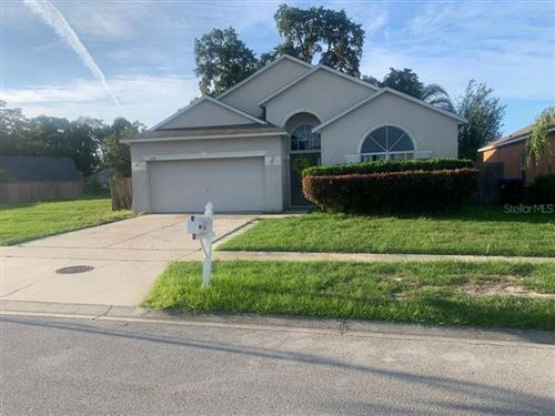 Photo of 7751 RIFFLE LANE, ORLANDO, FL 32818 (MLS # O5906222)