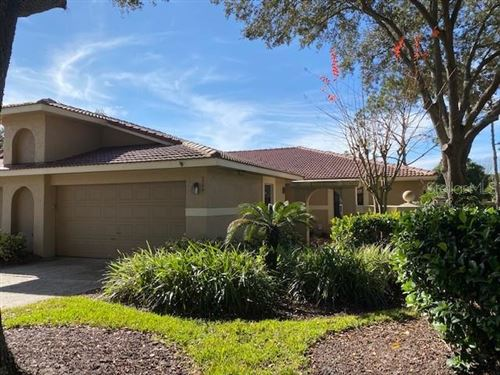 Photo of 7764 CHAPELHILL DRIVE, ORLANDO, FL 32819 (MLS # O5915222)