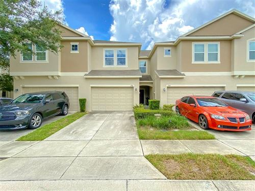 Photo of 196 WINDFLOWER WAY, OVIEDO, FL 32765 (MLS # O5961222)