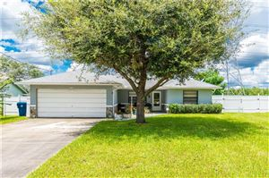 Main image for 3305 GRAYTON DRIVE, SPRING HILL,FL34609. Photo 1 of 30