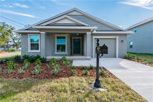 Main image for 6606 N 31 STREET, TAMPA, FL  33605. Photo 1 of 21