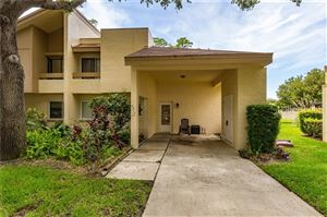 Main image for 2717 FOX FIRE COURT #D, CLEARWATER, FL  33761. Photo 1 of 19