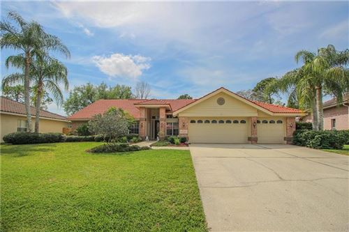 Photo of 85 TURTLE CREEK CIRCLE, OLDSMAR, FL 34677 (MLS # U8077222)