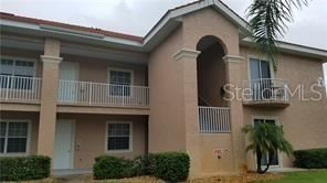 Main image for 21032 PICASSO COURT #101, LAND O LAKES,FL34637. Photo 1 of 6
