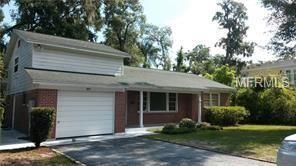 Photo of 227 W STETSON AVENUE, DELAND, FL 32720 (MLS # V4902222)