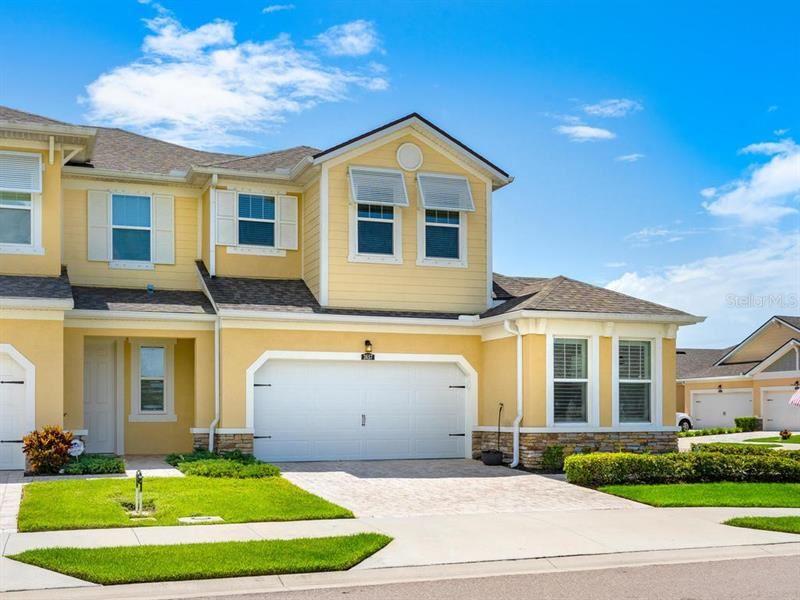 3657 DIVOT LANE, Sarasota, FL 34232 - #: A4477222
