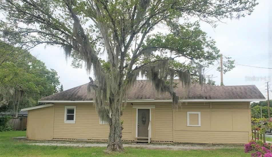 Photo of 3850 OLD BRADENTON ROAD, SARASOTA, FL 34234 (MLS # A4486222)