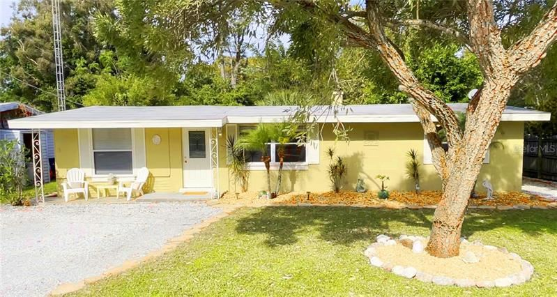 2215 ALICE ROAD, Sarasota, FL 34231 - #: A4487222