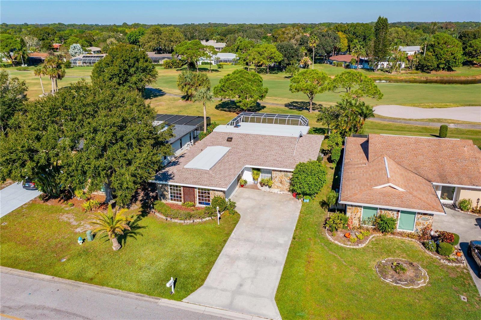 4749 RINGWOOD MEADOW, Sarasota, FL 34235 - #: A4511222