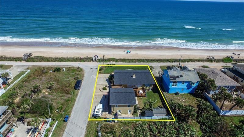 6500 S ATLANTIC AVENUE, New Smyrna Beach, FL 32169 - #: O5886222