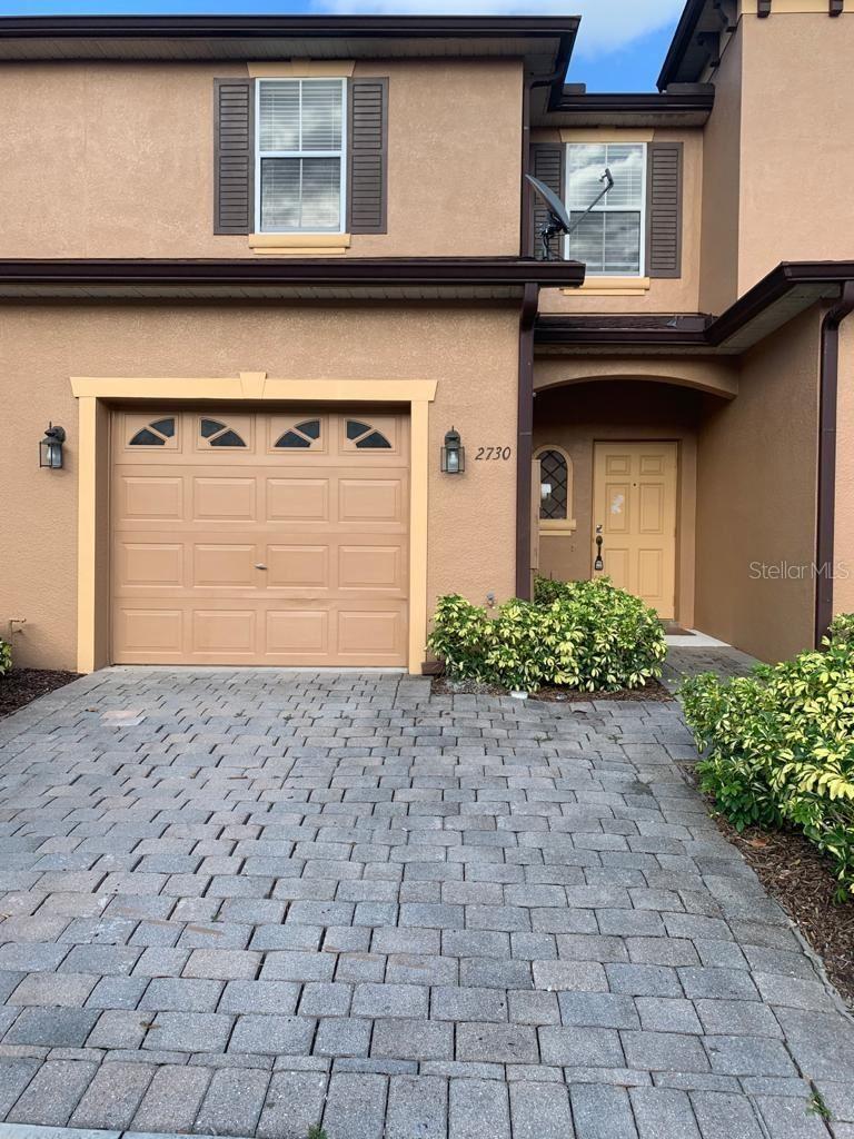 2730 RETREAT VIEW CIRCLE W, Sanford, FL 32771 - #: O5955222