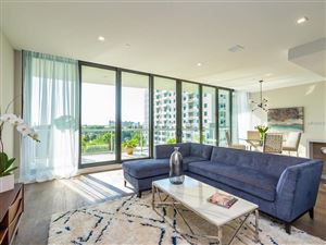 Photo of 300 S PINEAPPLE AVENUE #401, SARASOTA, FL 34236 (MLS # A4419223)