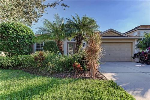 Photo of 9955 52ND STREET E, PARRISH, FL 34219 (MLS # A4452223)