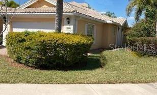 Photo of 13295 COLUCCIO STREET, VENICE, FL 34293 (MLS # C7443223)