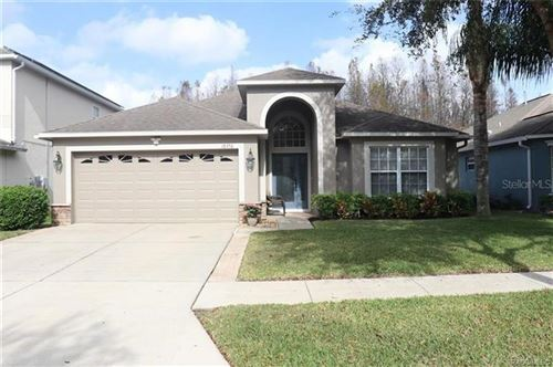 Main image for 18350 HOLLAND HOUSE LOOP, LAND O LAKES, FL  34638. Photo 1 of 29