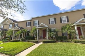 Photo of 4164 CLEARY WAY, ORLANDO, FL 32828 (MLS # O5736223)