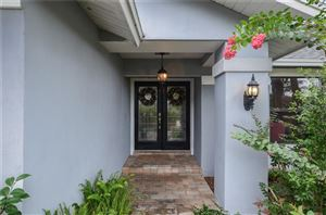 Main image for 2892 HAMMOCK DRIVE, PLANT CITY, FL  33566. Photo 1 of 32