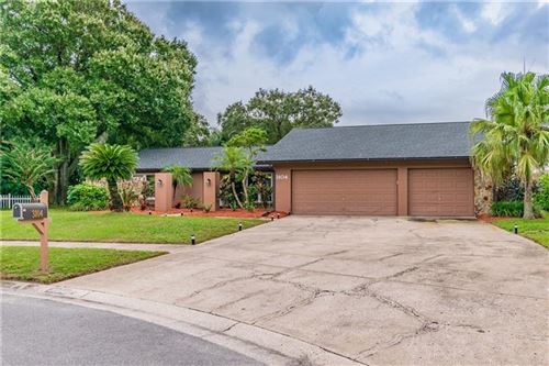 Photo of 3104 WESSON WAY, TAMPA, FL 33618 (MLS # T3272223)