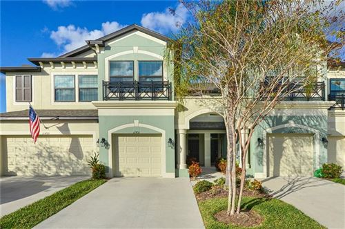 Main image for 11451 CROWNED SPARROW LANE, TAMPA,FL33626. Photo 1 of 35