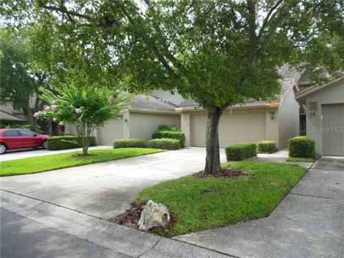 Photo of 3090 LANDMARK BOULEVARD #1902, PALM HARBOR, FL 34684 (MLS # U8049223)