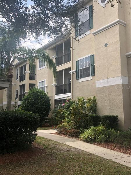 5168 NORTHRIDGE ROAD #305, Sarasota, FL 34238 - #: A4490223