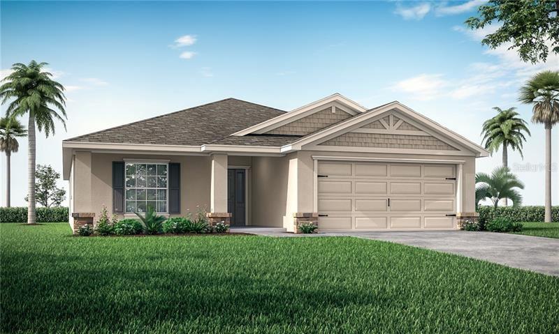 2060 HARVEST LANDING, Lakeland, FL 33810 - MLS#: L4918223