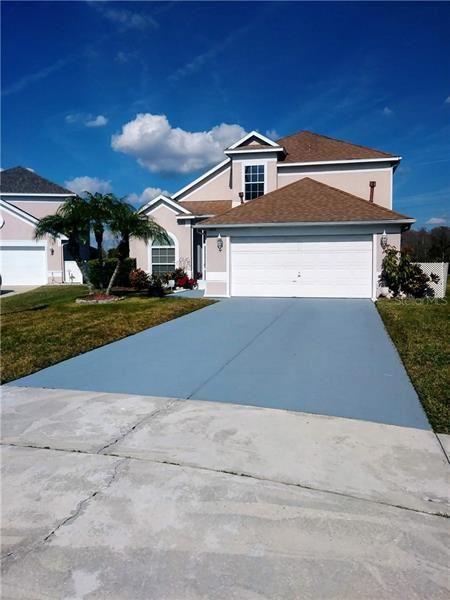 3225 SANTA MONICA DRIVE, Orlando, FL 32822 - #: S5041223