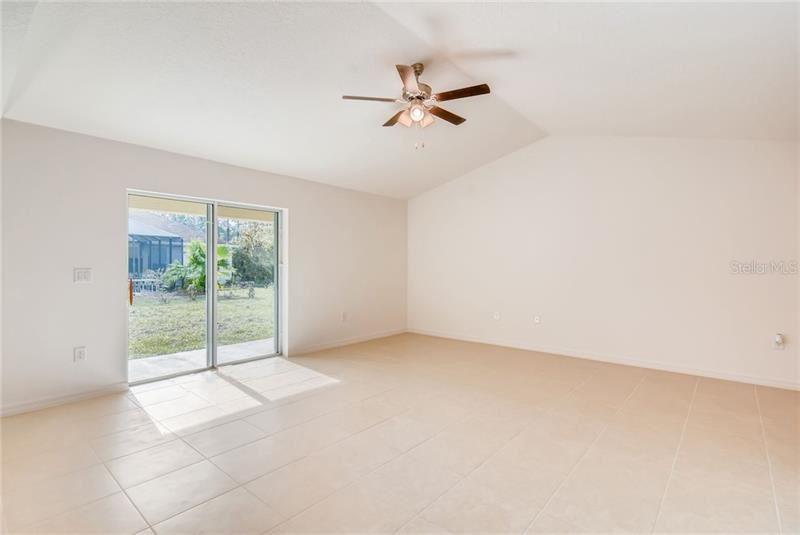 Photo of NORTH PORT, FL 34288 (MLS # T3232223)