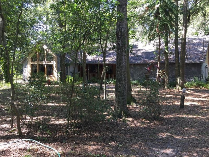 3415 RANCH ROAD, Valrico, FL 33596 - #: T3274223