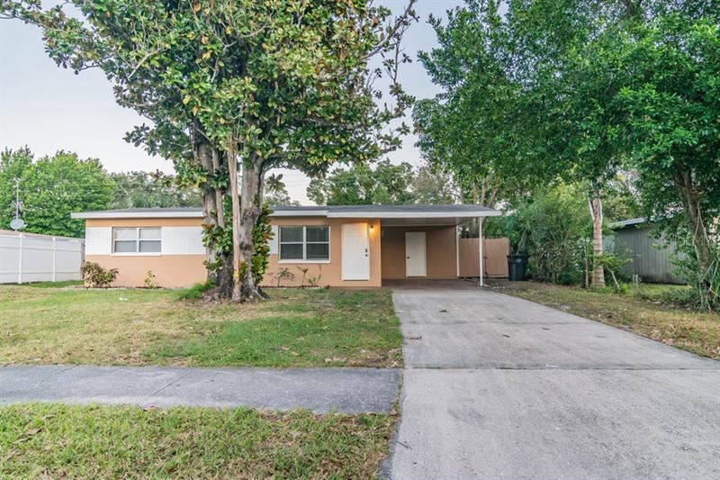 5115 TOWN N COUNTRY BOULEVARD, Tampa, FL 33615 - #: W7828223