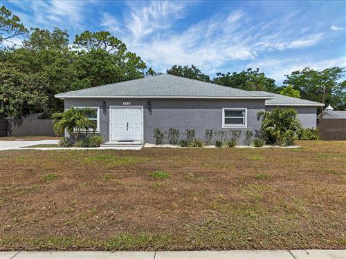 Photo of 711 CHURCH STREET, NOKOMIS, FL 34275 (MLS # A4503224)