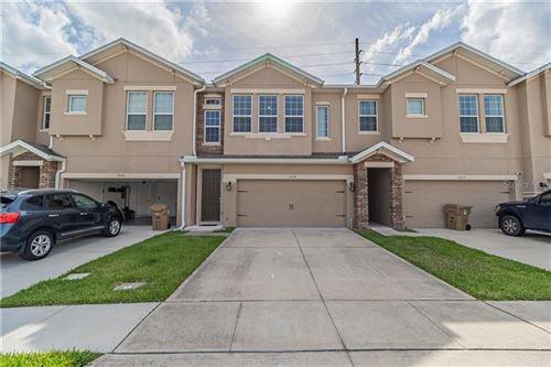 Photo of 1624 MOHEGAN BOULEVARD, KISSIMMEE, FL 34744 (MLS # S5034224)