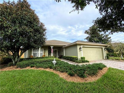 Main image for 159 KNOLL WOOD DRIVE, POINCIANA, FL  34759. Photo 1 of 38