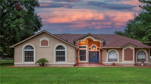Photo of 2600 BELMONT PLACE, KISSIMMEE, FL 34744 (MLS # V4921224)