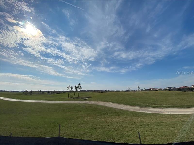 Photo of 5618 MULLIGAN WAY, BRADENTON, FL 34211 (MLS # A4488224)