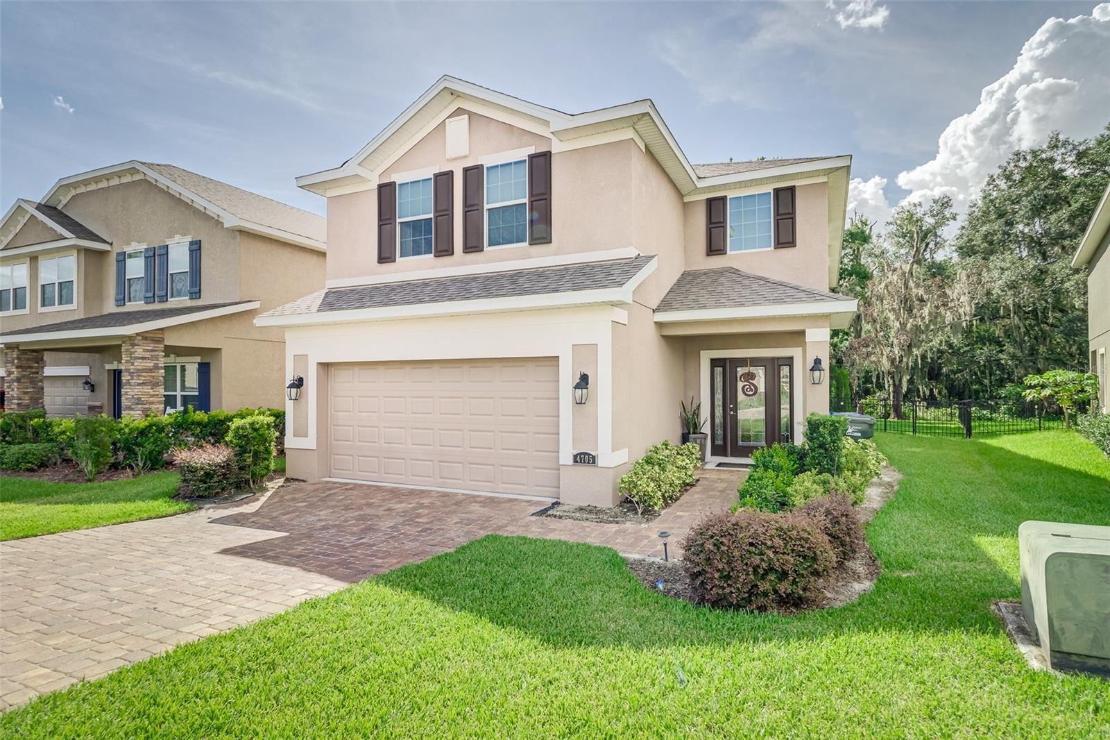 4705 LATHLOA LOOP, Lakeland, FL 33811 - #: L4924224