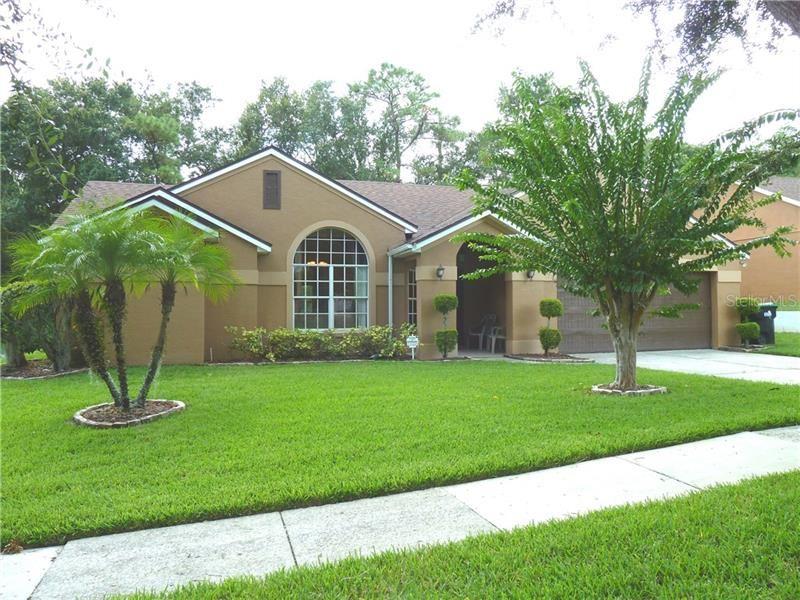 8024 STIRRUPWOOD COURT, Orlando, FL 32818 - #: O5891224