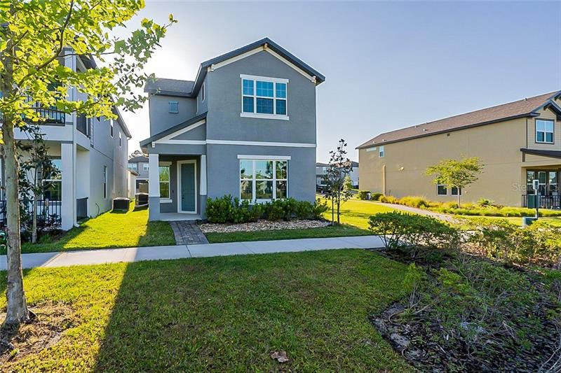 1957 WHITE FEATHER LOOP, Oakland, FL 34787 - #: O5937224