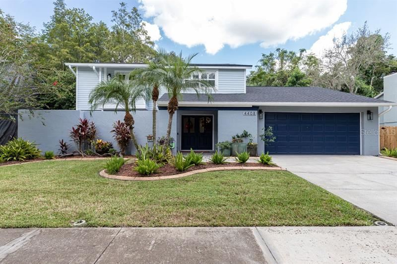 4408 GRAINARY AVENUE, Tampa, FL 33624 - MLS#: T3267224