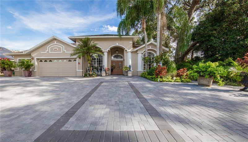 4404 CASEY LAKE BOULEVARD, Tampa, FL 33618 - MLS#: T3303224