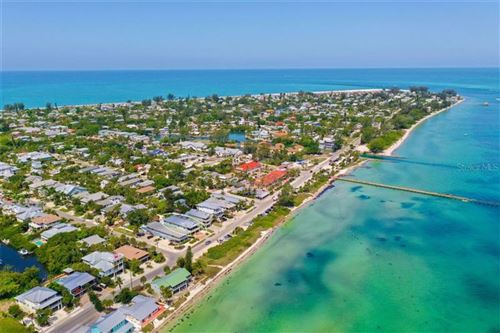 Main image for 209 S BAY BOULEVARD, ANNA MARIA, FL  34216. Photo 1 of 40