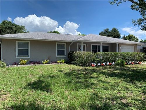 Photo of 4119 52ND STREET COURT W, BRADENTON, FL 34209 (MLS # A4464225)