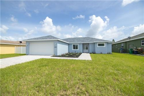 Photo of 2309 14TH STREET W, PALMETTO, FL 34221 (MLS # A4469225)