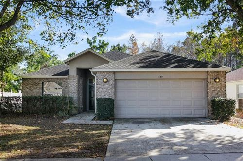 Photo of 159 PRAIRIE DUNE WAY, ORLANDO, FL 32828 (MLS # O5830225)