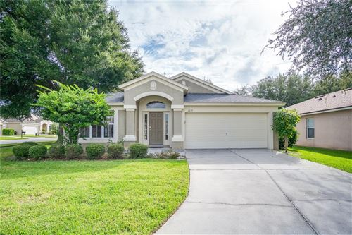 Photo of 1217 TISDALL COURT, CASSELBERRY, FL 32707 (MLS # O5978225)