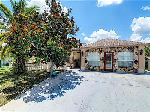 Photo of 977 ALSACE DRIVE, KISSIMMEE, FL 34759 (MLS # S5045225)