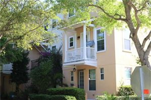 Main image for 964 SOMBRA STREET, TAMPA,FL33619. Photo 1 of 24
