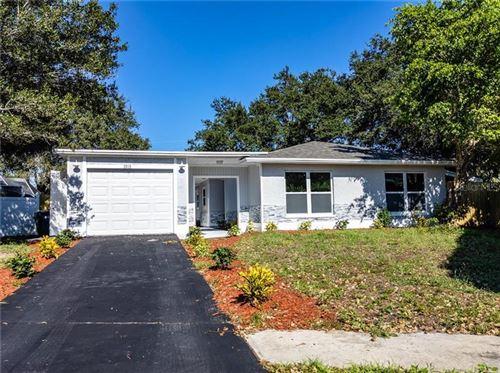 Photo of 12912 128TH LANE, LARGO, FL 33774 (MLS # T3276225)