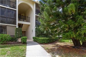 Photo of 3134 LAKE PINE WAY #H1, TARPON SPRINGS, FL 34688 (MLS # U8039225)